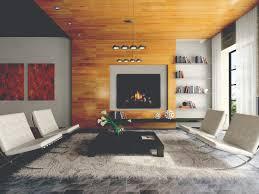 gas fireplace wareham ma south coast hearth u0026 patio