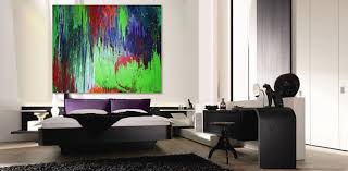 paintings for bedrooms home decorating interior design bath