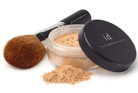 bareminerals black friday how to save on bareminerals makeup the krazy coupon lady