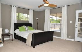 bedroom renovation before and after 65 home makeover ideas before