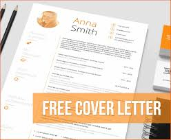 Free Download Budget Template 8 Creative Resume Templates Budget Template Letter
