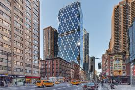 a break from my apartment photography work picture of the hearst