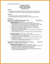 Sample Resume For Handyman Position by Handyman Resume Cover Letter Contegri Com