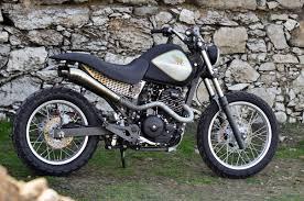 honda 650 honda fx 650 vigor custom motorcycles i like pinterest honda