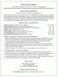 resume title examples for customer service example resume titles