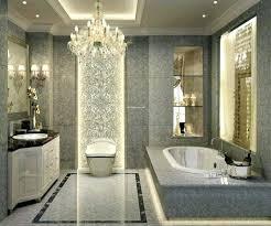 bathrooms design small luxury bathrooms luxury small but functional bathroom design