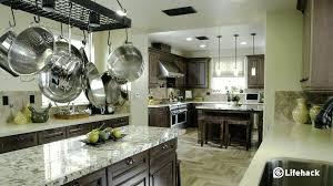 best kitchen items best kitchen appliances medium size of of kitchen items best small