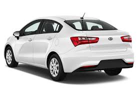 2015 hyundai genesis coupe reviews 2016 kia reviews and rating motor trend