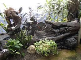 bird baths fountains pottery statuary pender pines garden center