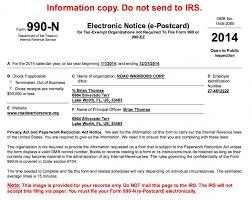 Irs Form 8734 Gallery Form by Form 1722 Irs Gallery Form Example Ideas