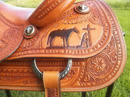 best 25 horse saddles ideas only on pinterest western saddles