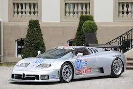 bugatti eb110 crash 1995 bugatti eb 110 classic driver market