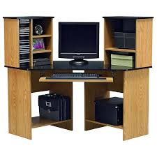 designer desk modular home office furniture work ideas designer desks desk