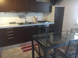 executive apartment brescia italy booking com