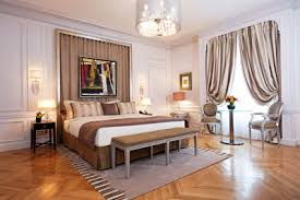 prix chambre plaza ath駭馥 prix chambre plaza ath駭馥 28 images grand hotel plaza rome r
