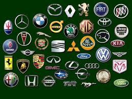bmw car logo car bmw car logo