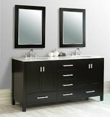 home depot vanity bathroom lights 19 luxury home depot bathroom lighting ideas wilforduniversity com