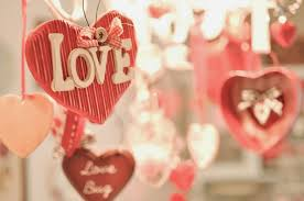 Valentines Day Quotes by Romantic Happy Valentines Day Wishes Best Quotes Wishes Images