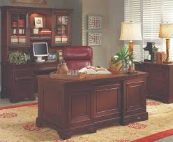 Home Office Furniture Desks by Furniture Awesome Brand Aspenhome For Stunning Home Style
