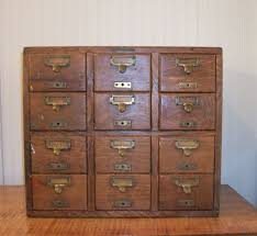 index card file cabinet 22 best library card catalogs images on pinterest library cards 3x5