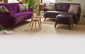 Sofa Beds Interest Free Credit by Corner Sofa Interest Free Credit U2013 My Home Inspiration