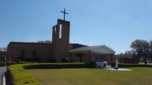 catholic social services archdiocese of mobile