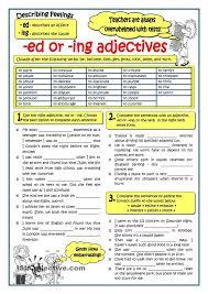 382 best english language worksheets images on pinterest