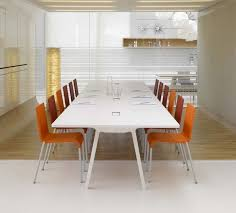 Joyn Conference Table Joyn Conference Table Arenson Office Furnishings