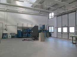 cerco capannone in vendita vendita capannoni industriali modena cerco capannone industriale