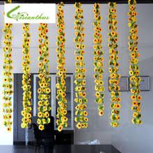 wedding arch gazebo for sale popular wedding gazebos buy cheap wedding gazebos lots from china