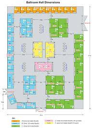 fire escape floor plan eid