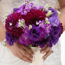 wedding flowers m s disney wedding flower pin 6 mickey mouse ears bouquets