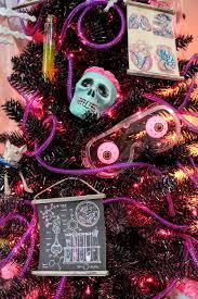 diy mad scientist halloween tree with treetopia u2014 crafty lumberjacks