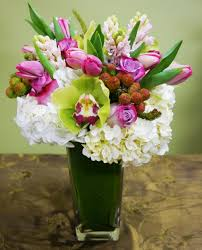 s day flowers same jean pink flowers orchids hyacinth tulips roses hydrangeas in