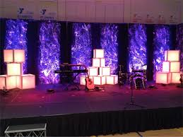 church backdrops noid mainstageboxes creative church stage design