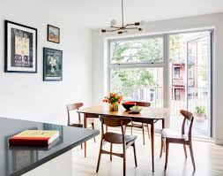 south slope brooklyn townhouse renovation barker freeman brownstoner