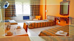 toledo copacabana hotel rio de janeiro brazil hotel youtube
