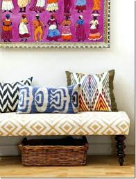 american country home decor decorations stunning country home decorating catalogs gallery