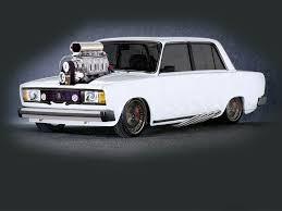 lada lada tuning 55 jpg 1024 768 ddr cars pinterest cars