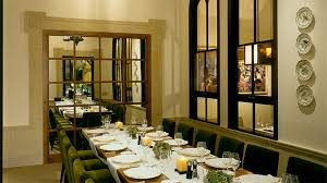 Private Dining Rooms Philadelphia by Lacroix At The Rittenhouse Philadelphia Restaurants