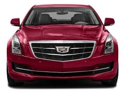 Cars For Sale In Port St Lucie Blog Latest On Cadillac Vehicles