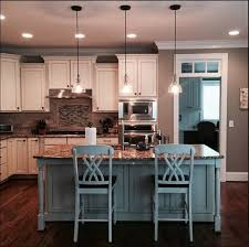kitchen behr kitchen paint colors light grey cabinets grey green