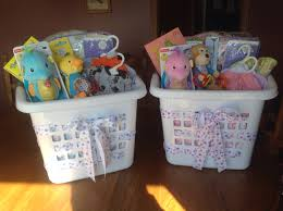 cool gift baskets baby shower gift basket ideas lovely forn x giftsns
