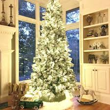 9 foot trees artificial artificial trees ideas