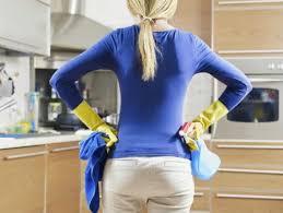 incentivos en seguridad social para empleados de hogar en empleadas de hogar cambios contratación empleadas de hogar 2013 iv