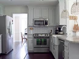 Cottage Kitchen Backsplash Small Cottage Kitchen Design Ideas Morespoons 44fc43a18d65