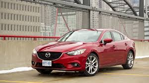 mazda global canada leads global mazda recall news u0026 features autotrader ca