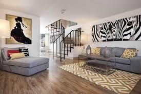 single bedroom apartments columbia mo apartments near usf las vegas luxury apartments one bedroom