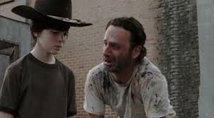 Carl Walking Dead Meme - create meme carl carl memes the walking dead carl meme