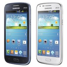 android phone samsung samsung galaxy android phone announced gadgetsin